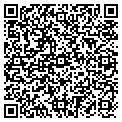 QR code with A Best Way Movers Inc contacts