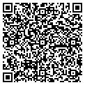 QR code with Canus Construction Inc contacts