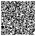 QR code with Bolivian Restaurant contacts