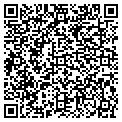 QR code with Advanced Imaging Center Inc contacts