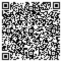 QR code with Premium Planning Group Inc contacts