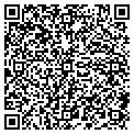QR code with Adcocks Tanning Center contacts