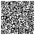 QR code with Beach Pool Service contacts