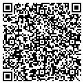 QR code with Personal Touch Haircare contacts