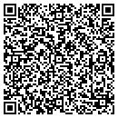 QR code with Eco Destination Mgt Services contacts