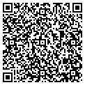 QR code with Sunshine Water Co contacts