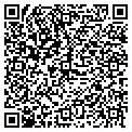 QR code with Framers Market Florida Inc contacts