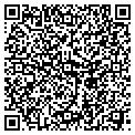 QR code with All-County Septic Service contacts