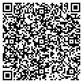 QR code with Appliance Service contacts
