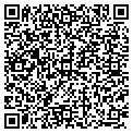 QR code with City Wide Glass contacts
