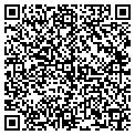 QR code with Etchart & Assoc Inc contacts