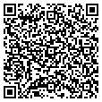 QR code with Terraquip Inc contacts