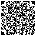 QR code with Sixnel Sheet Metal contacts
