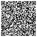 QR code with Sally Sue Campbell Pet Sitting contacts