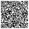 QR code with Joel Group contacts
