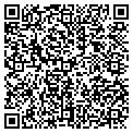 QR code with K2 Engineering Inc contacts