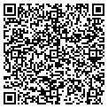 QR code with Event Photography contacts