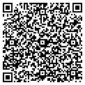 QR code with Crawford-Wilcox Opticians contacts