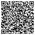 QR code with Cellution Inc contacts