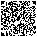 QR code with Stearns Weaver Miller contacts