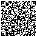 QR code with American Gaming & Electronics contacts