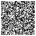 QR code with US Coast Guard Exchange contacts