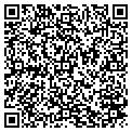 QR code with Cindy Katanick Do contacts