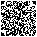 QR code with Pier 1 Imports 723 contacts