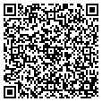 QR code with Sophisti Cates contacts