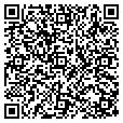 QR code with Chapman Oil contacts