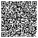 QR code with WIVO Wireless Broadband contacts