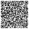 QR code with Francis Dipchan Contractor contacts