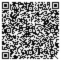 QR code with Top Line Auto Body Shop contacts