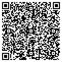 QR code with Mary Miller Retailer contacts