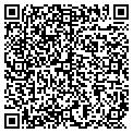QR code with Miller Dental Group contacts