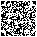 QR code with Rudolphs Remodeling Service contacts