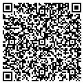 QR code with Dental Associates Wayne Kehm contacts