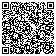 QR code with Winkco contacts