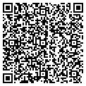 QR code with ICEE Transport Inc contacts