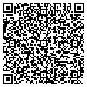 QR code with Riggs E John DDS PA contacts