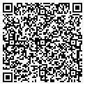 QR code with Irish Links Tours & Travel contacts