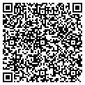 QR code with Modular Contractors Inc contacts