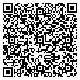 QR code with Sam's Optical contacts