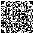 QR code with Menuengine contacts