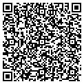 QR code with Larry Campbell contacts