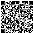 QR code with Laser Hair Removal contacts