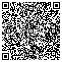 QR code with Martell Realty & Management Co contacts