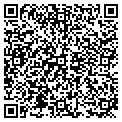 QR code with Pelloni Development contacts