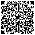 QR code with Runnels Services Inc contacts
