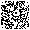 QR code with St Josephs Hospital contacts